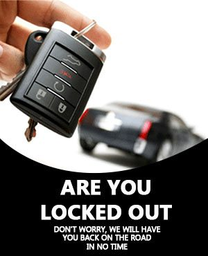 Neighborhood Locksmith Store Westford, MA 978-228-5314